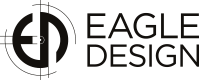Eagle Design - exklusive Möbel