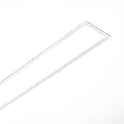 RAW mini LED recessed